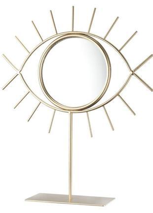 Зеркало декоративное