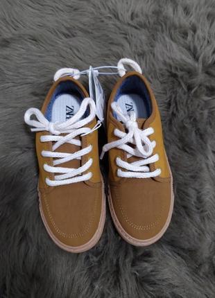Туфлі/кели