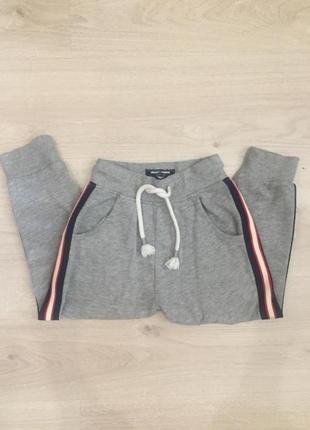 Спортивные штаны next3 фото