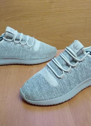 Кроссовки adidas tubular 39-40р оригинал