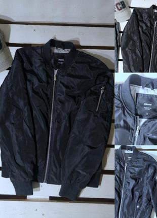 Куртка ветровка молодежка croop