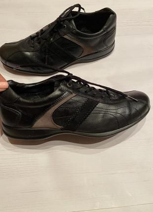 Туфли ессо р-44