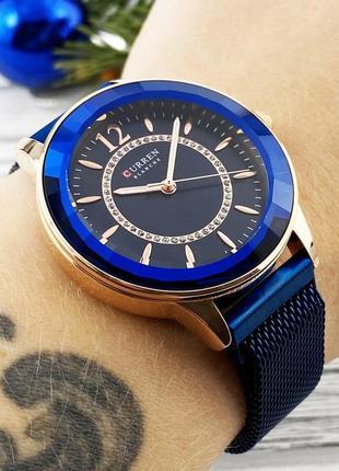 Женские часы 0171