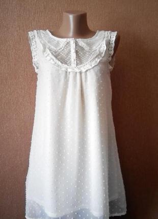 Блузка danity