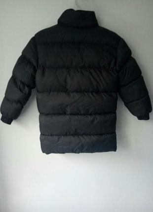 Куртка зимова3 фото