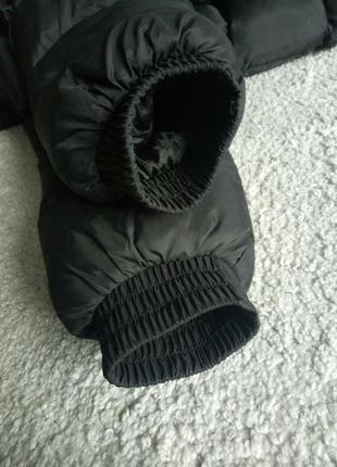 Куртка зимова5 фото