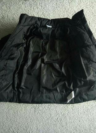 Куртка зимова6 фото