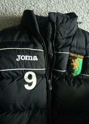 Куртка зимова7 фото