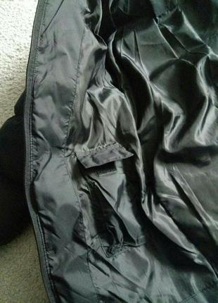 Куртка зимова8 фото