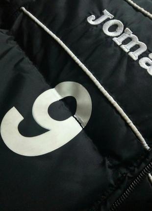 Куртка зимова10 фото