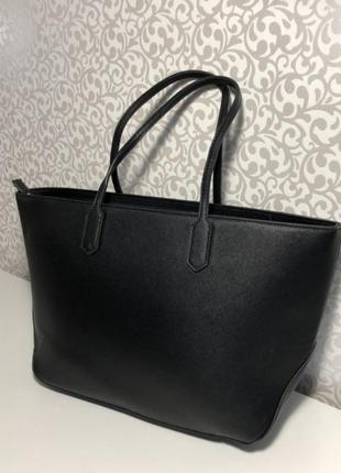Сумка bershka, новая сумка