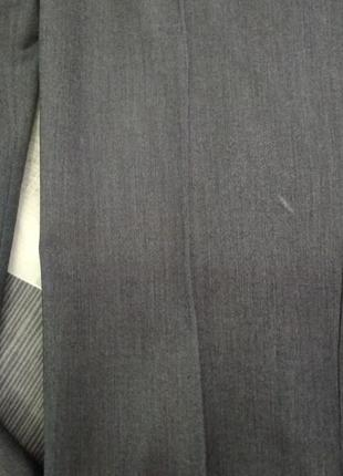 Брюки marks&spencer на рост 134 см7 фото