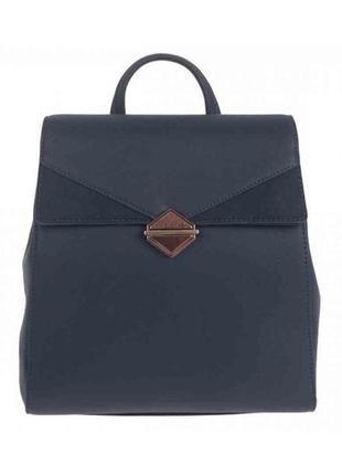 Женский шикарный рюкзак david jones