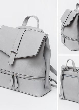 Рюкзак портфель сумка
