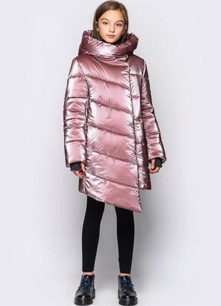 Зима куртка2 фото