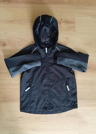 Куртка ветровка george на мальчика 6-7 лет, куртка вітровка на хлопчика 6-7 років2 фото