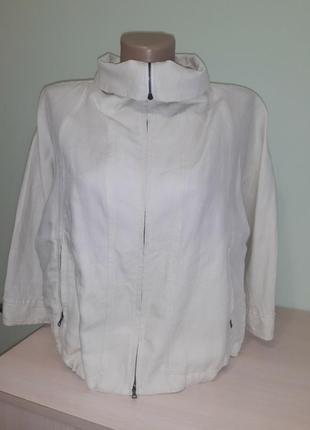 Куртка, пиджак marc cain