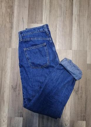 Джинсы gloria jeans mom