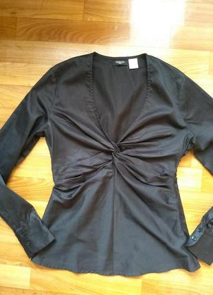 Распродажа!!! интересная блуза