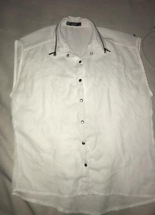 Блуза, рубашка dilvin