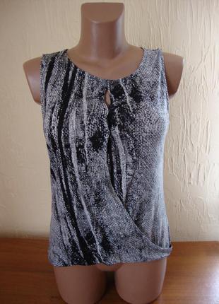 Базова блуза .