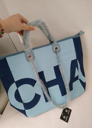 Шанель,  женская сумка в стиле chanel