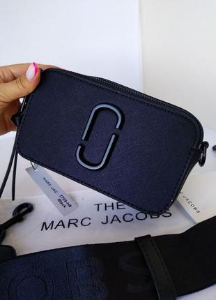 Женская сумочка мини  через плечо