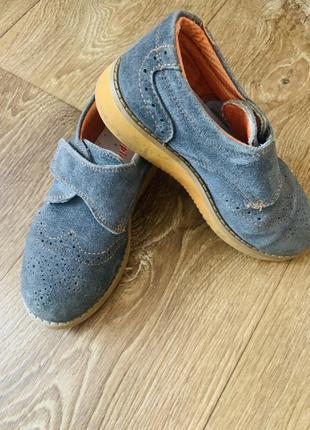Туфли minipicco