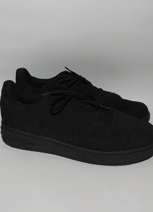 Venice оригинал ботинки кроссовки размер 45