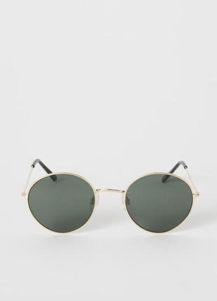 Распродажа женские очки h&m
