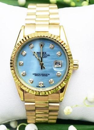 Женские часы 0630