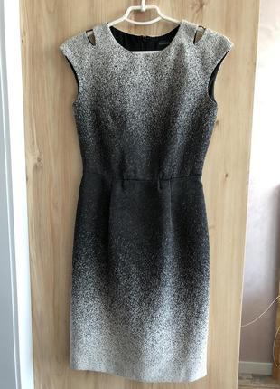 Платье roberto cavalli *оригинал!