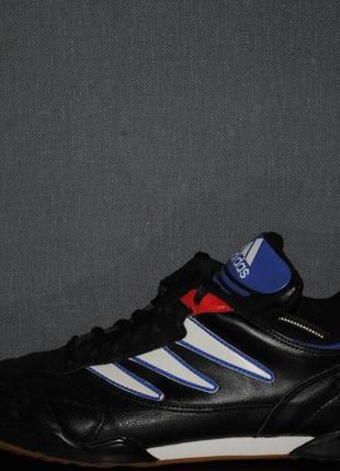 Футзалки adidas 44 р