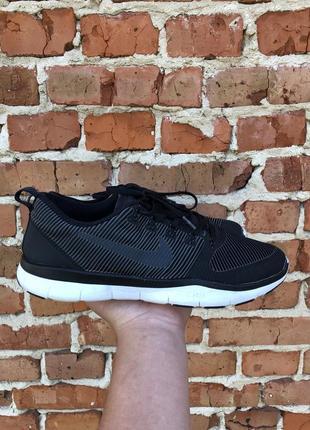 Беговые кроссовки nike training adidas asics puma