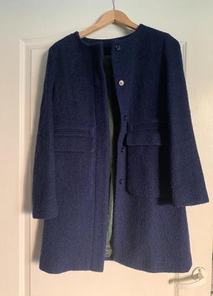 Пальто season