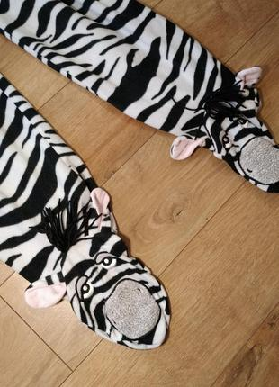 Классная пижама-комбинезон2 фото
