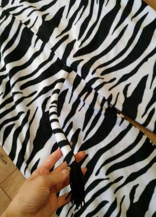 Классная пижама-комбинезон6 фото