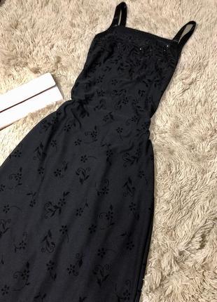 Вечірня сукня см