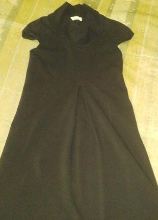 Продам фирменное платье pinko