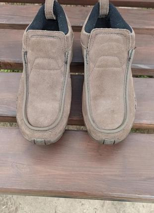 Ботинки salomon thinsulate insulation