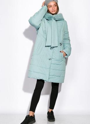 Куртка женская 131pm245