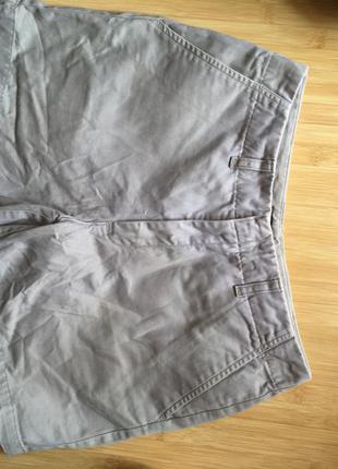 Модные шорты activewear