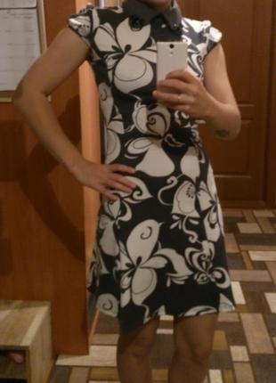 Платье pole & pole