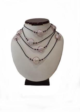 Ожерелье лагуна