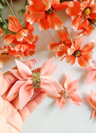 Рещинки для девочек резинки ручной работы резинки бабочки резиночки