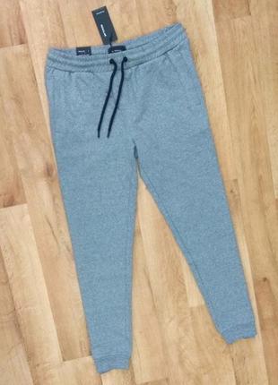 Reserved спортивные штаны