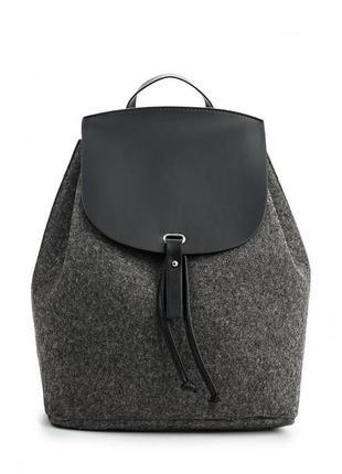 Новый рюкзак mango