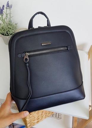 Распродажа!рюкзак  david jones original cm 6111-2