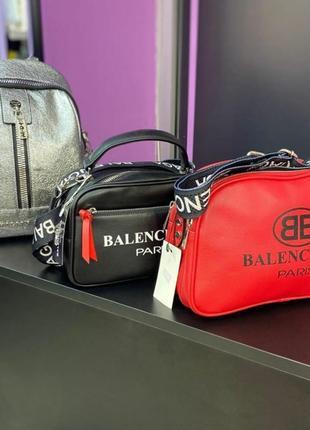 Рюкзак и сумочки, стамбул,бренд, люкс качество,последние.