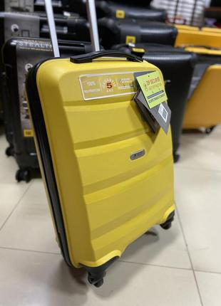 Франция. акция! чемодан ручная кладь airtex